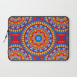 Oneness Tribe Laptop Sleeve