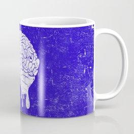 My gift to you II Coffee Mug