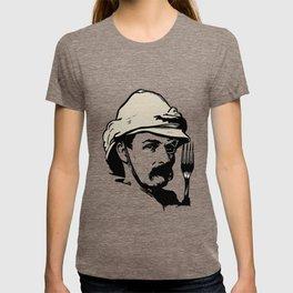 Grub Scout T-shirt