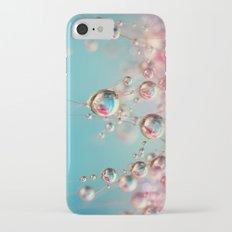 Cactus Candy Slim Case iPhone 7