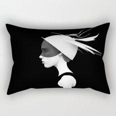 Cas Rectangular Pillow