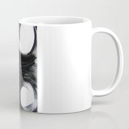 No. 21 Coffee Mug