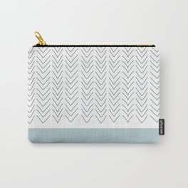 Coit Pattern 1 Carry-All Pouch
