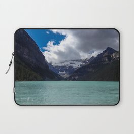 Lake Louise Laptop Sleeve
