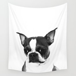 Distinguished Wall Tapestry