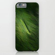 Getreide  iPhone 6s Slim Case