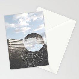 Walworth Stationery Cards