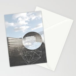 Walworth Stationery Cards
