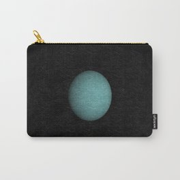 Lonely Uranus Carry-All Pouch