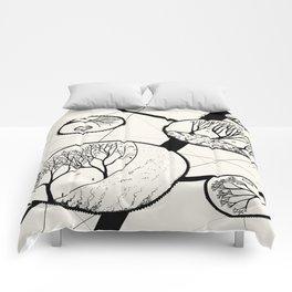 DK-143 (2014) Comforters