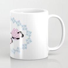 Pastel Baaradise Mug