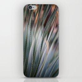 Arizona Agave iPhone Skin