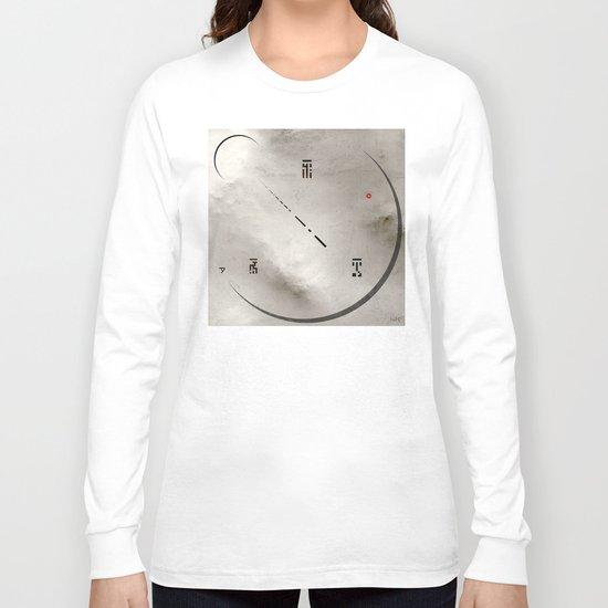 HPNL 2 Long Sleeve T-shirt