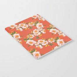 Poppy! Notebook
