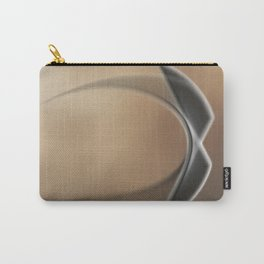 Fossil Carry-All Pouch