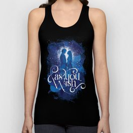 As You Wish Unisex Tank Top