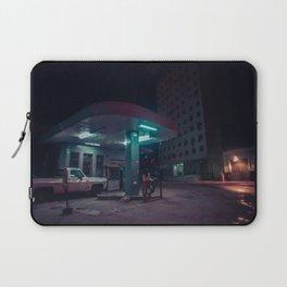 Caracas - Venezuela Laptop Sleeve