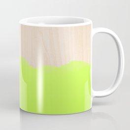 Sorbet II Coffee Mug