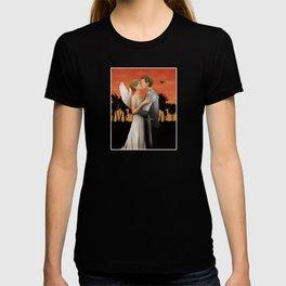 R+J T-shirt