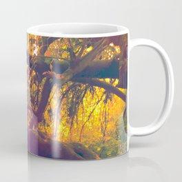 Infinite Connection Coffee Mug