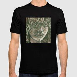 pecas2 T-shirt