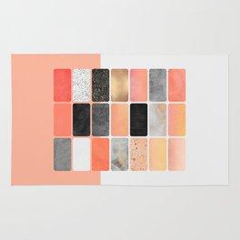 Color Board 1 Rug