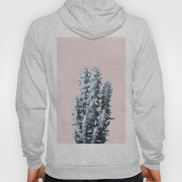 Cactus collection BL-III Hoody