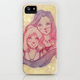 Sounds Perfect  iPhone Case