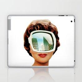 Vylsa Scikona Laptop & iPad Skin
