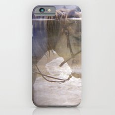 Equestrian iPhone 6s Slim Case