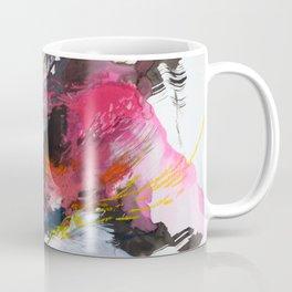 Day 94 Coffee Mug