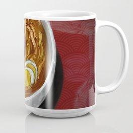 RamenBowl Coffee Mug