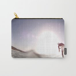 SSSURF Carry-All Pouch