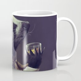 Country Club Collection #1 - Aperitif Coffee Mug