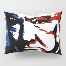 Churchill Pillow Sham
