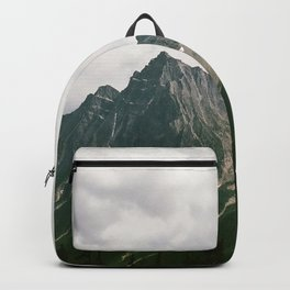 LIVE WILDLY Backpack