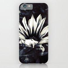 dead beatiful flower 3 iPhone 6 Slim Case