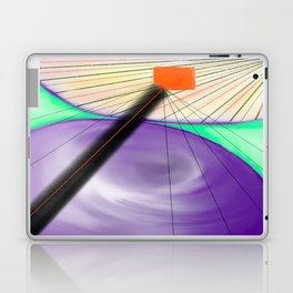 wand Laptop & iPad Skin