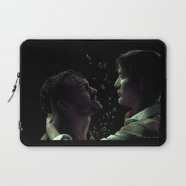 Divisi Laptop Sleeve