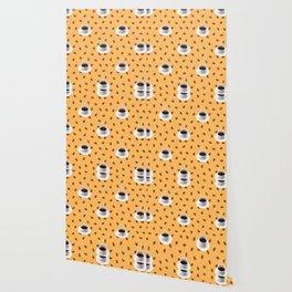Coffeetime Wallpaper