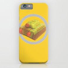 TANKE iPhone 6s Slim Case