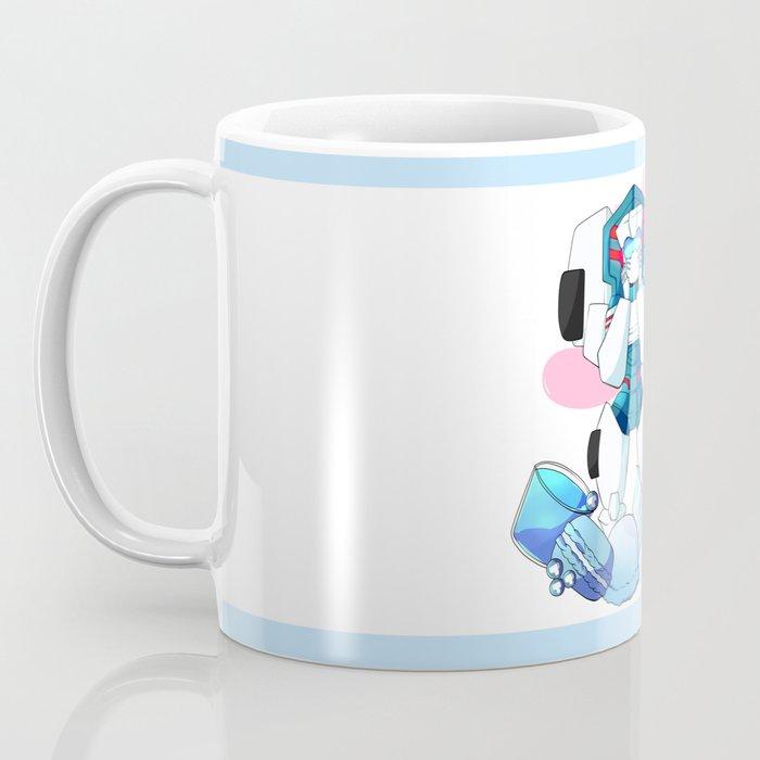 Tailgate Coffee Mug