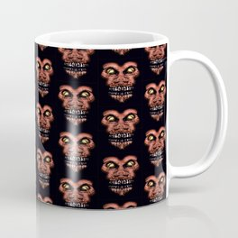 Dark Conversational Pattern Coffee Mug