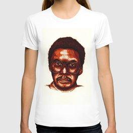 -4- T-shirt