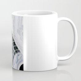Milan 2 Coffee Mug