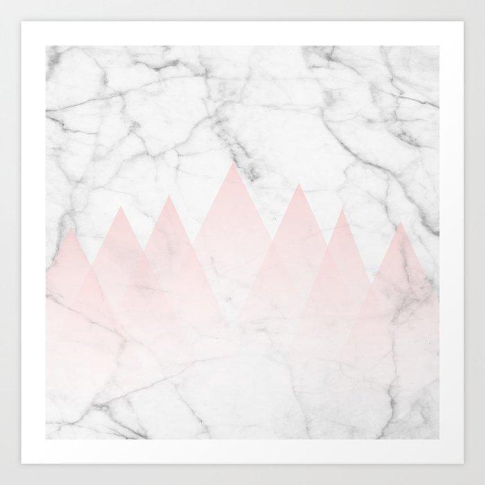 Download 66+ Background Marble Pink Paling Keren