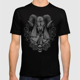 Sacrament of Death T-shirt