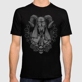 Sacrament of Death T-shirt