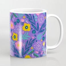 Flora Delight Mug