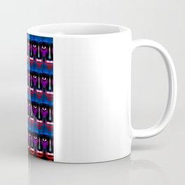 Afrocentric GGA Coffee Mug